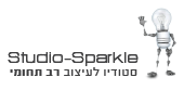 Studio-sparkle