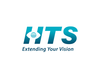hts logo