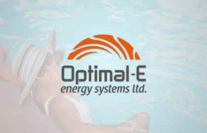 optimal-e | מיתוג ואינטראקטיב